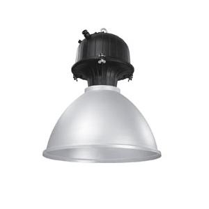 Аварийные промышленные светильники