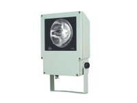 Виброустойчивый прожектор ГО 328-70-001