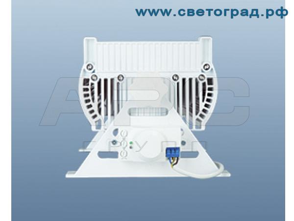 Аварийный светильник 36 Вт ПО 230–27-1–001