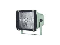 Виброустойчивый прожектор ГО 302-70-001