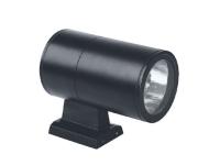 Настенный светильник 70 Вт ГБО 150–70–001ЭПРА