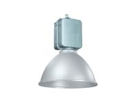 Промышленный светильник-ЖСП 19-400-002