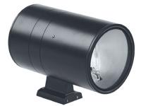 Настенный светильник 70 Вт ГБО 190–70–002