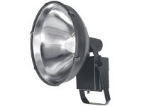 Виброустойчивый прожектор 1000 Вт - ЖО 28-1000-003 с симметричным заливающим светораспределением для натриевых ламп