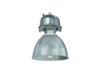 Промышленный светильник-ЛСП 127-1×120-005