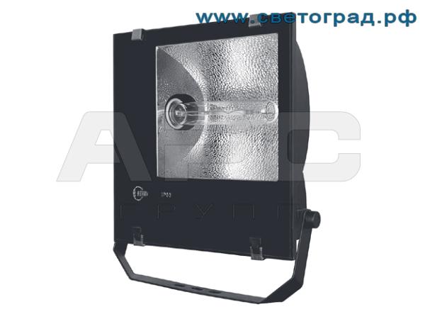 Прожектор ЖО-330-400-002 400Вт