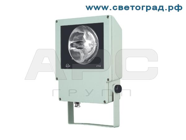 Прожектор ГО-328-70-001 с ЭПРА 70Вт