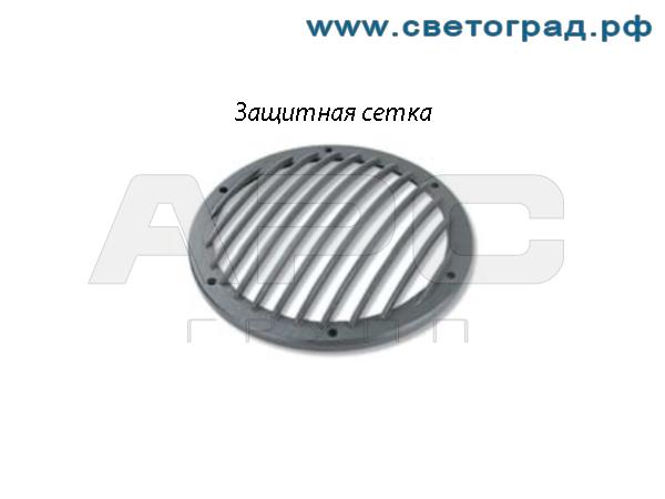 Защитная сетка ГВУ 608-150-001