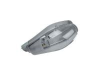 Консольный светильник-РКУ 37–125–001