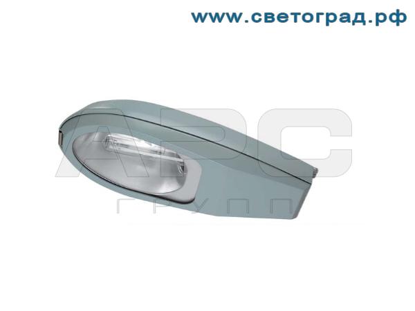 Консольный светильник-ЖКУ-792–150–001