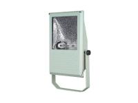 Прожектор ГО-303-70-001 70Вт