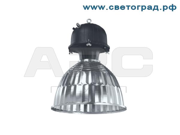 Промышленный светильник-ЛСП 127-1×120-001