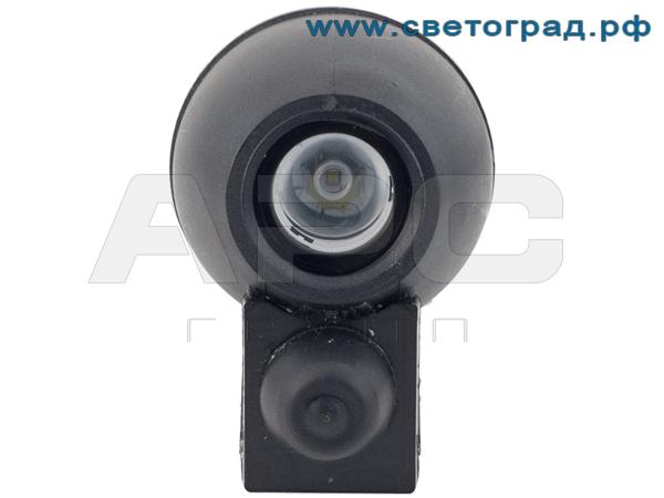 Шахтерский светильник взрывозащищенный Экотон 6