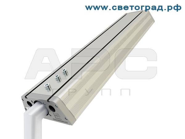 Картинка светодиодного светильника