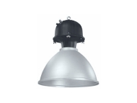 Промышленный аварийный светильник-ЖСП 127-150-002А