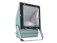 Прожектор ЖО-332-1000-001 1000Вт