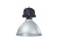 Промышленный светильник-РСП 127-250-002