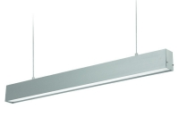 Линейный светодиодный светильний ПСО 4675 Делюкс