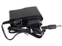 Зарядное устройство - АЗУ-14.4-2
