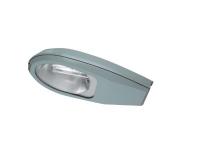Консольный светильник-ЖКУ-792–250–001