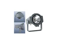 Прожектор с регулируемой оптикой ГО-326-150-001 150Вт