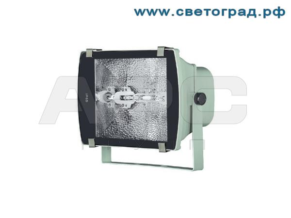 Прожектор ГО-302-70-001 с ЭПРА 70Вт
