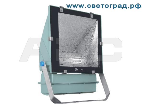Прожектор ГО-332-1000-001 1000Вт