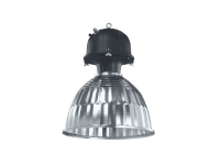 Промышленный светильник-РСП 127-250-001