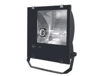 Прожектор РО 330-250-001