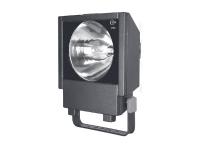 Прожектор ЖО-347-250-001 250Вт
