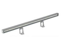 Линейный светодиодный светильний ПБУ 506 Декор