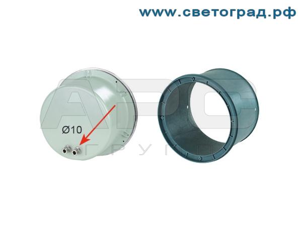 Способ крепления-ПВУ 626–21х1–002–Оптикс