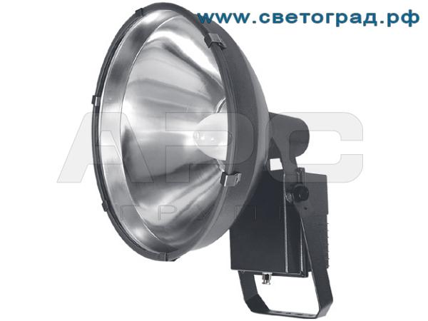 Прожектор РО 28-1000-003