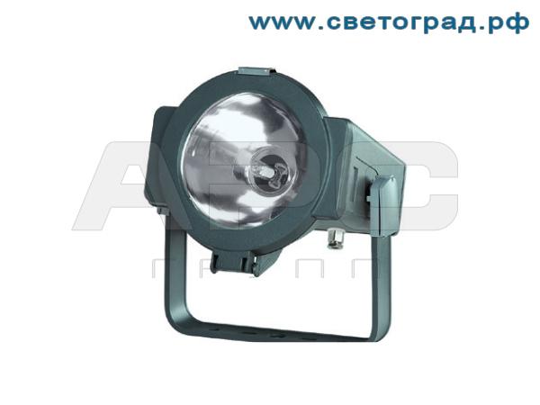 Виброустойчивый прожектор ГО 316-70-001