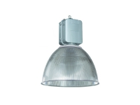 Промышленный светильник-ГСП 19-150-003 c ЭПРА