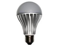 Светодиодная лампа Е27 - Экотон-ЛСЦ 220 АС