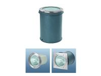 Грунтовый светильник-ГВУ 608-150-001
