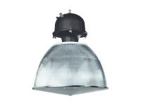Промышленный светильник-РСП 127-400-004