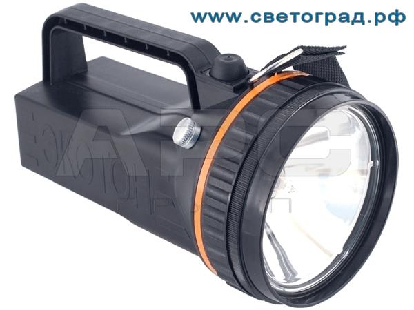 Поиского спасательный фонарь ФПС