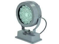 Прожектор декоративный светодиодный ПО 212–001 Оптикс