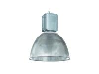 Промышленный светильник-РСП 19-125-003