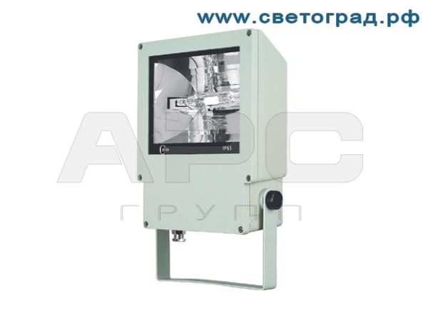 Прожектор ГО-328-70-002 с ЭПРА