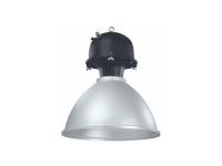 Промышленный аварийный светильник-РСП 127-400-002A