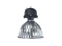 Промышленный светильник-РСП 127-400-001