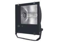 Прожектор РО-330-400-002 400Вт