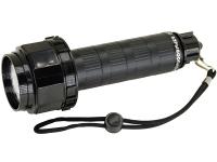 Подводный фонарь Экотон 8