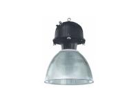 Промышленный светильник-РСП 127-250-003