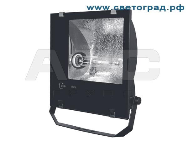 Прожектор ЖО 330-400-001