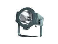 Виброустойчивый прожектор ГО 316-150-001
