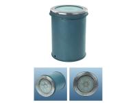 Светодиодный грунтовый светильник ПВУ 626–21х1–002–Оптикс